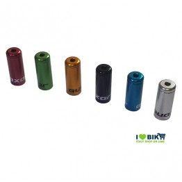 BA16-17 capiguaina freno cambio colorati online shop i5rr-rq