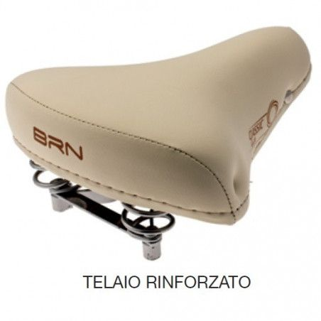 SE90P vendita selle sella classiche per biciclette negozio accessori bici e bike on line