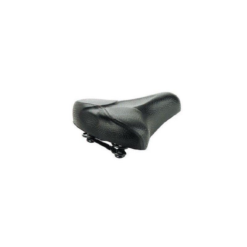 SE91 vendita selle sella classiche per biciclette negozio accessori bici e bike on line