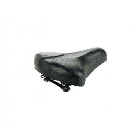 SE91 vendita selle sella classiche per biciclette negozio accessori bici e bike on line