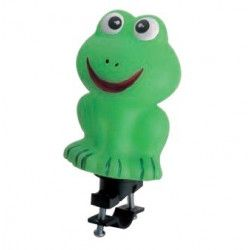 Bell Animaletto Frog  - 1