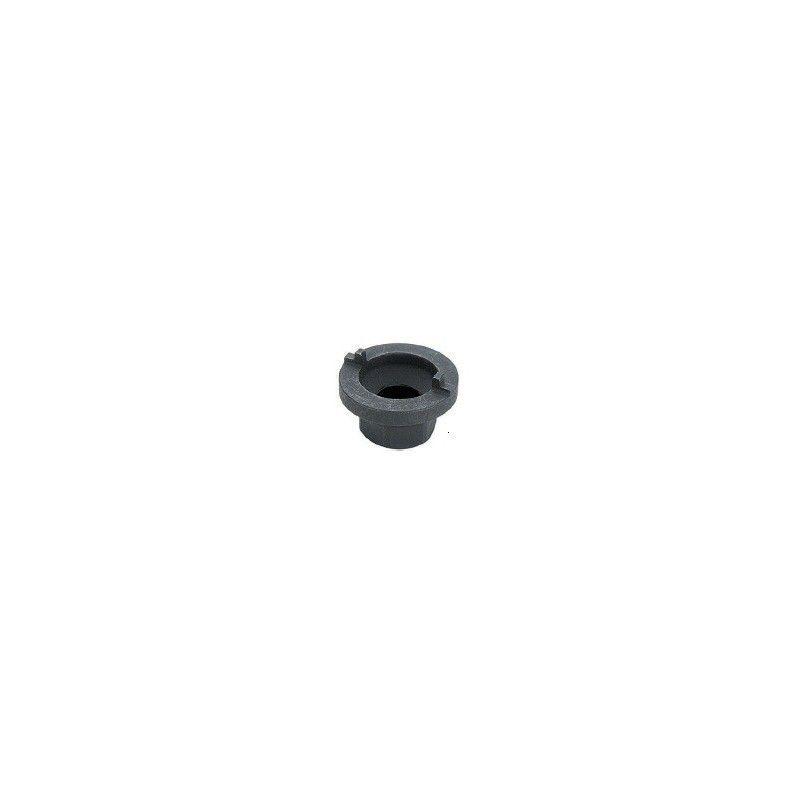 Key extractor for Import freewheel third speed BRN - 1