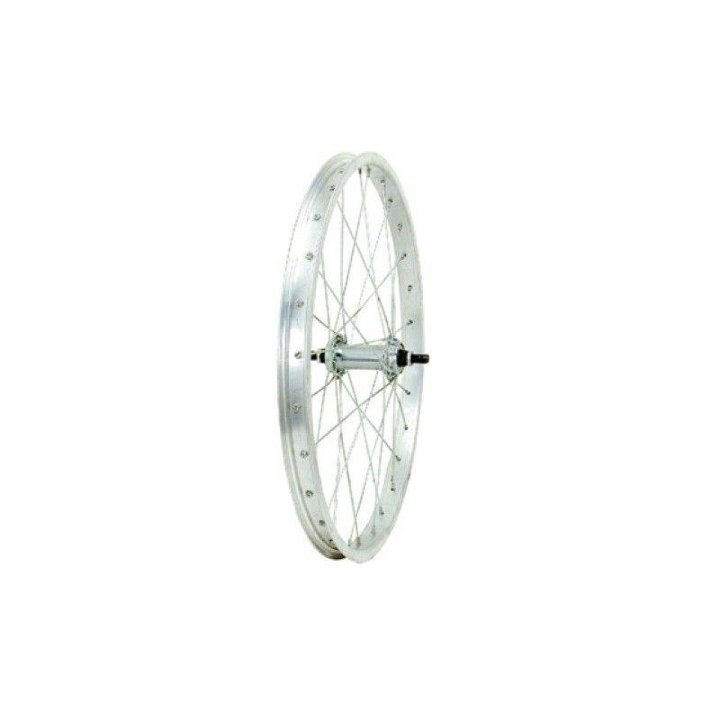 2 ruotacompleta peer bicicletta ricambi e accessori vendita shop on line