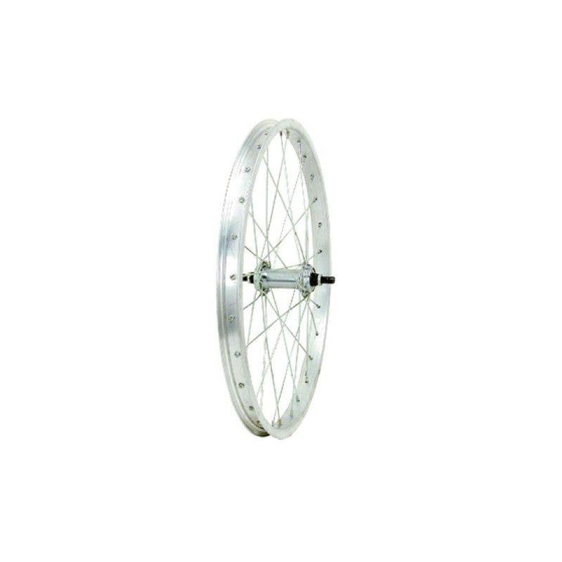 2 ruotacompleta peer bicicletta ricambi e accessori vendita shop on line136992687051a76cd6195a1