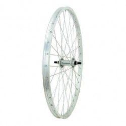 1 ruotacompleta peer bicicletta ricambi e accessori vendita shop on line
