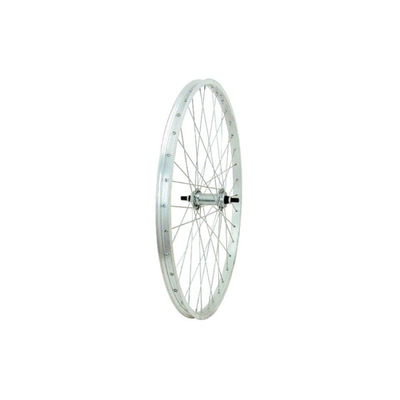2987 2986 1 ruotacompleta peer bicicletta ricambi e accessori vendita shop on line