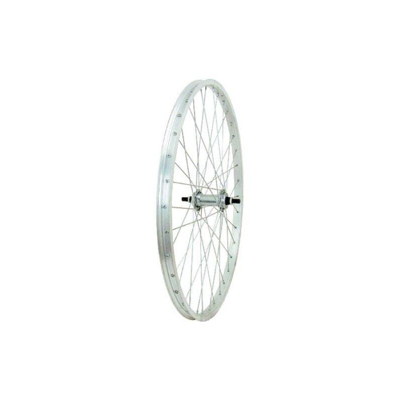 2989 2988 2987 2986 1 ruotacompleta peer bicicletta ricambi e accessori vendita shop on line