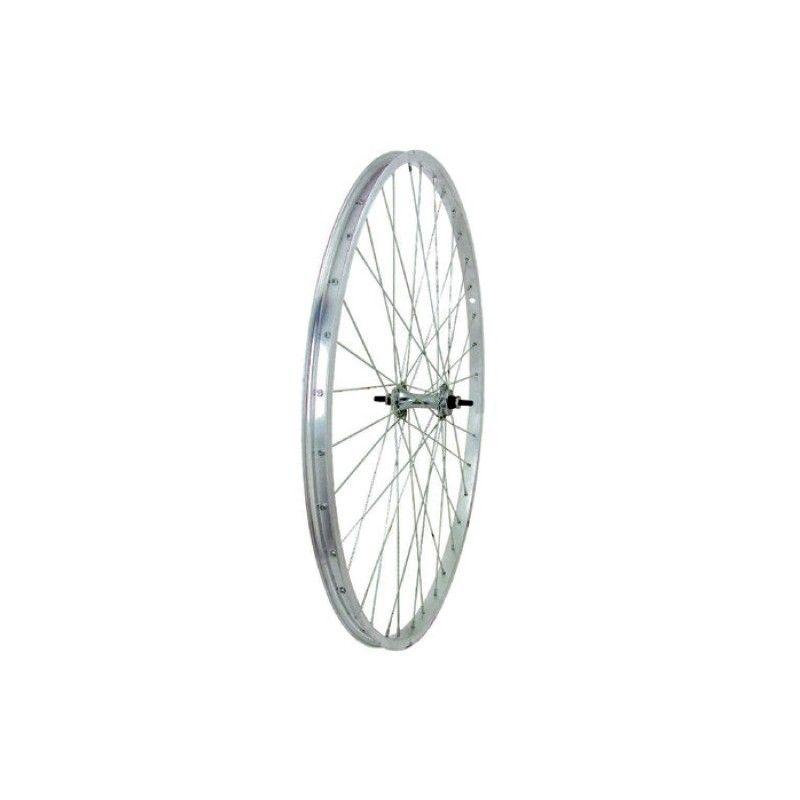 6 ruotacompleta peer bicicletta ricambi e accessori vendita shop on line