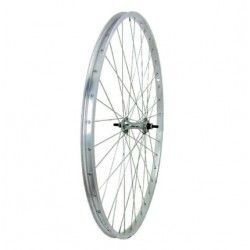 2992 2991 6 ruotacompleta peer bicicletta ricambi e accessori vendita shop on line