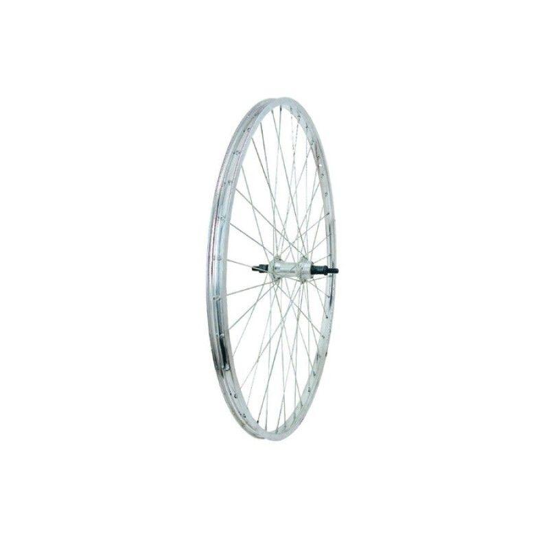3000 2999 2998 2997 2996 4 ruotacompleta peer bicicletta ricambi e accessori vendita shop on line