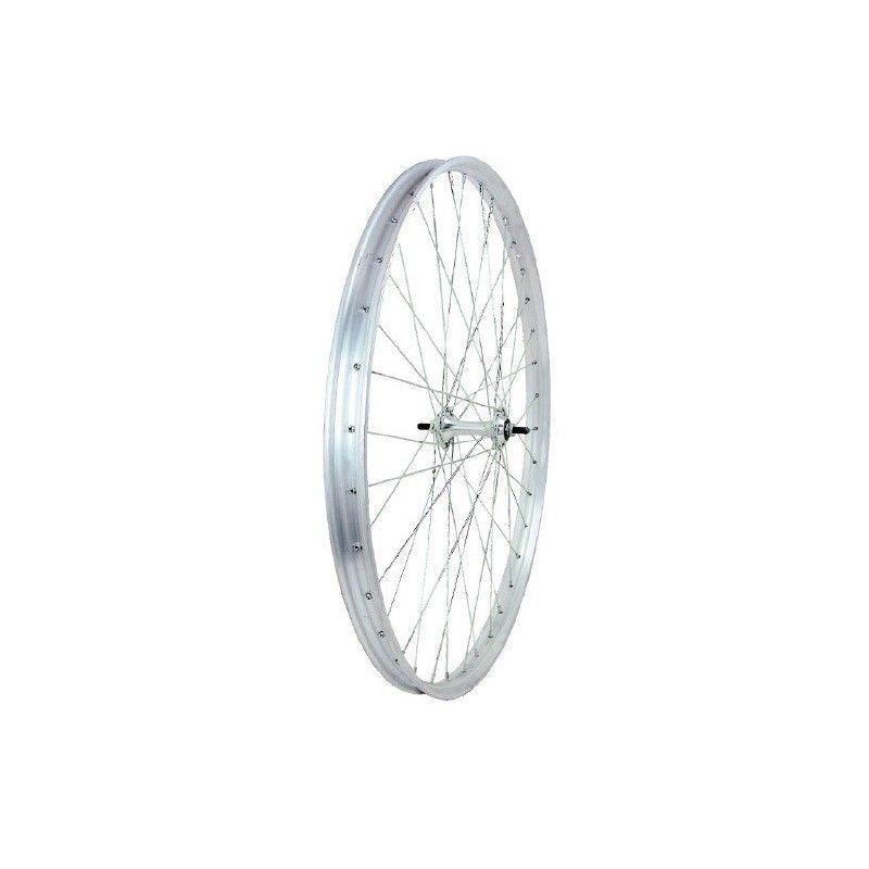3004 5 ruotacompleta peer bicicletta ricambi e accessori vendita shop on line