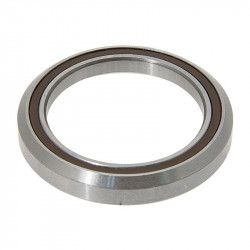 "Bearing headset 1 1/4"" - 46.9 x 34.1 x 7 mm - 45°/45°"