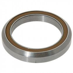 "Bearing headset 1 1/8 ""- 41.0 x 30.15 x 7 mm - 45°/45°"