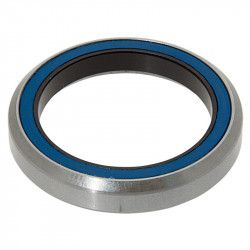 "Bearing headset 1 1/8 ""- 41.0 x 30.15 x 6.5 mm - 36°/45°"