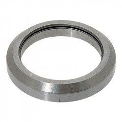 "Bearing headset 1 1/8 ""- 41.8 x 30.5 x 8 mm - 45 ° / 45 °"