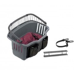 Bike basket for dogs online shop selling bicycle baskets