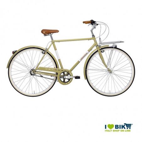Holland Man NEXUS 3v Cycling Adriatica Vintage bike online shop