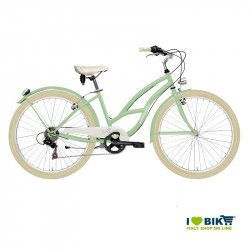 Cruiser Bike Lady Adriatic Cruiser bike shop online