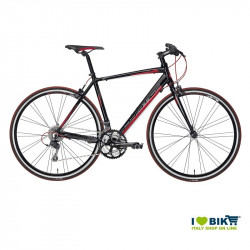 Tiger RS Hybrid Bike Adriatic sale online