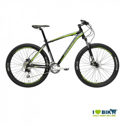 Wing Rx27.5 Bike Coast Bike Mtb shop online
