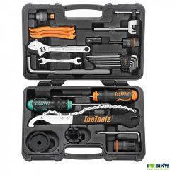 Tool box ESSENCE IceToolz online shop