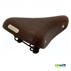 Gel Saddle brown