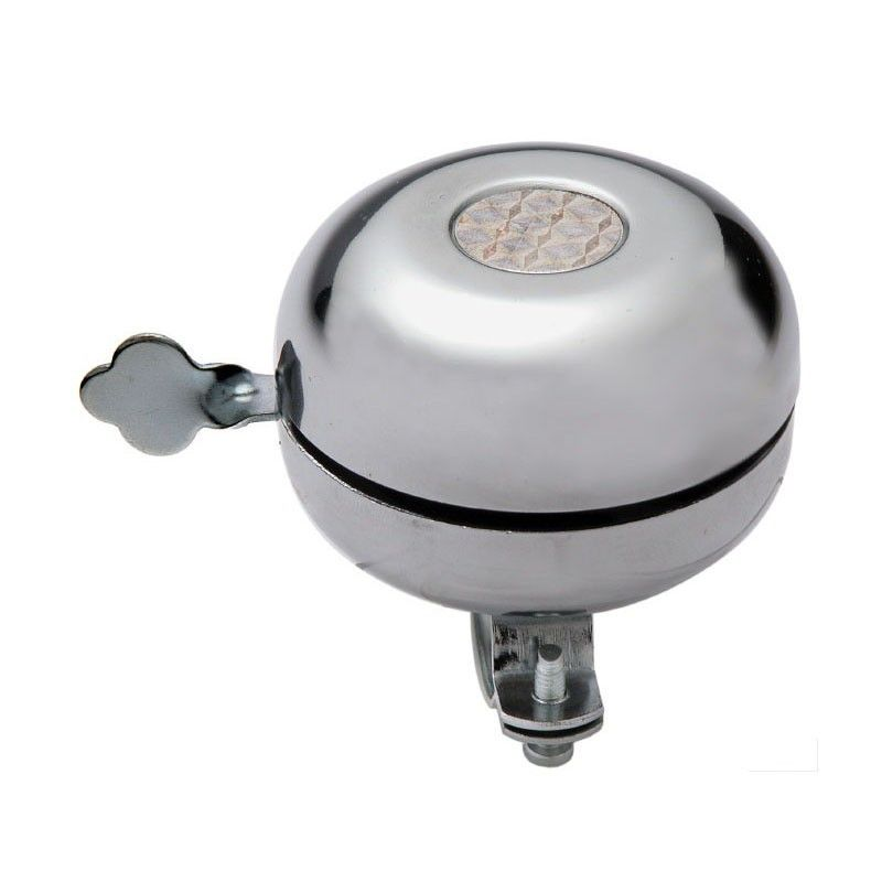 Din-Don Bell small 60 mm  - 1