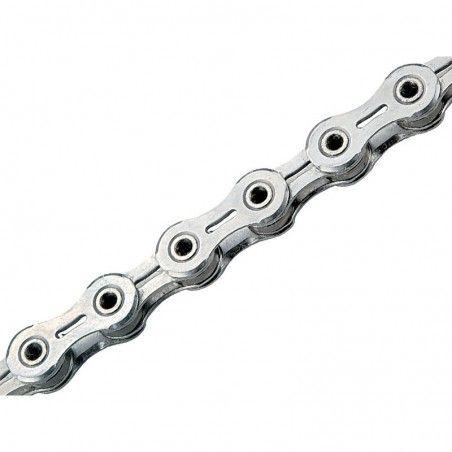 Chain Shimano Ultegra 10-speed