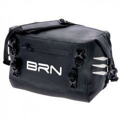 Bike Bag Nevada black