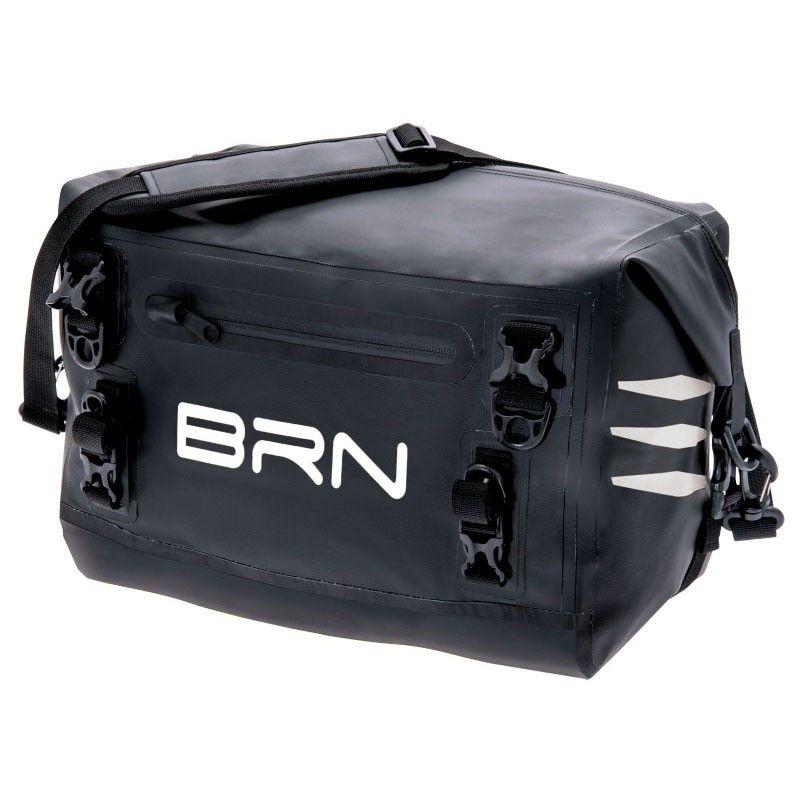 Online Brn Bicicletta Vendita Borsa Nera Nevada FXxq5Tw5