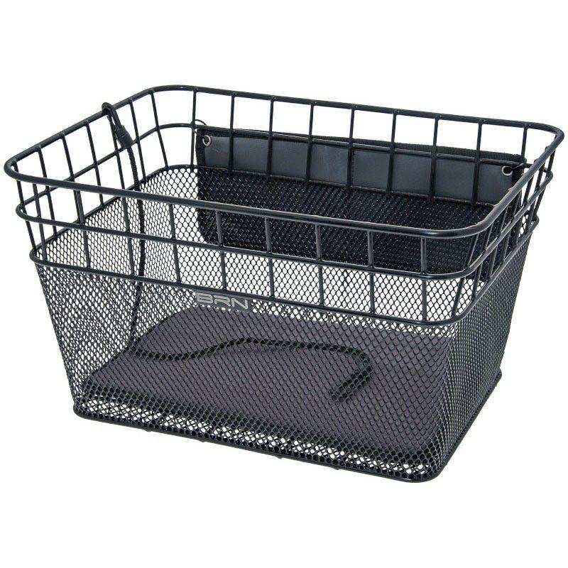 BRN basket Fido for Livestock BRN - 1