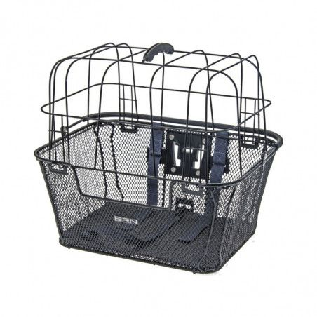 Basket bicycle Happy Pet Animal transport sale online