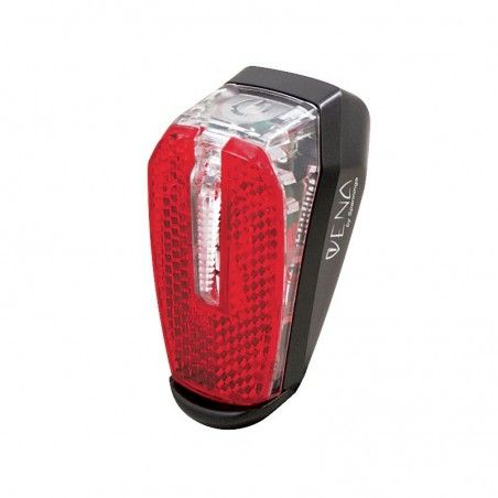Beacon bike Vena fender 1 Led bike shop