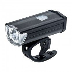 Headlight cycle Ranger 1 Super Led 200 lumens sale online