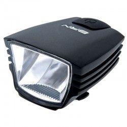 Headlight BRN Starlight 1200 Lumen