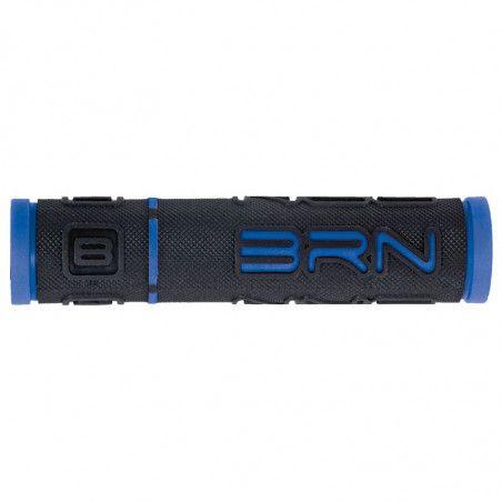 Couple knobs BRN-B One blue shop online