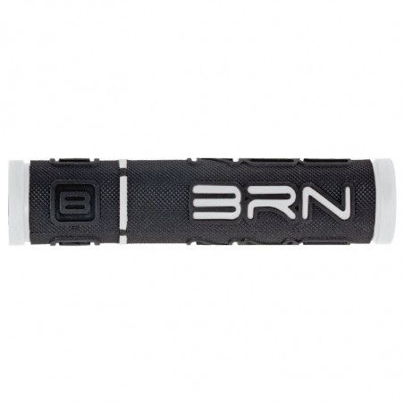 Couple knobs BRN-B One white shop online