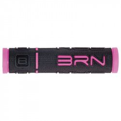 Couple knobs BRN-B One pink shop online