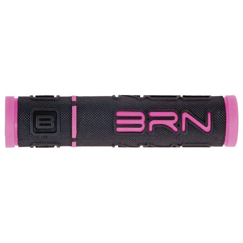 Coppia manopole BRN B-One Rosa BRN - 1