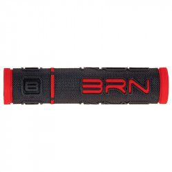Couple knobs BRN-B One red shop online