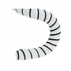 Handlebar tape bike Reverso White/Black online shop