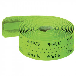 Handlebar tape fizik fluorescent green bicycle sale online