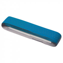 Bike handlebar tape fixed blue superlight online shop