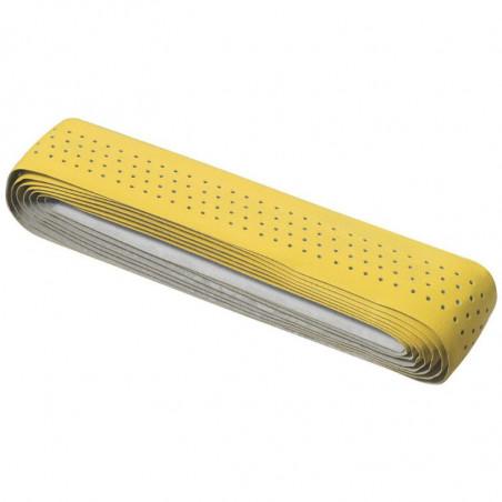 Bike handlebar tape fixed yellow superlight online shop