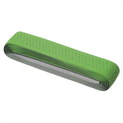 Bike handlebar tape fixed Green superlight online shop