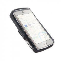 BO152 borse portacellulare per bici con attacco estraibile in cordura accessori vendita