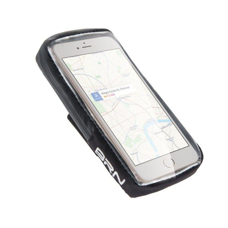 Large purse phone holder for bike mount online sale