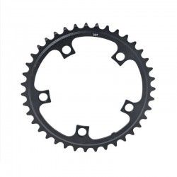 Gear bike racing Racing Baby external 40 teeth online sale