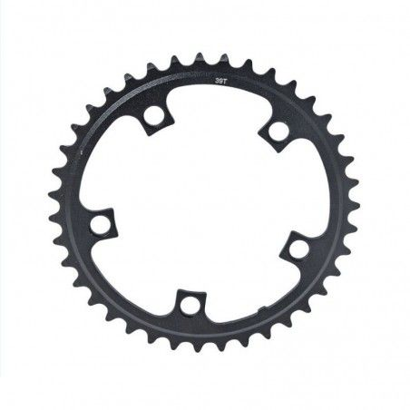 Gear bike racing Racing Baby external 44 teeth online sale