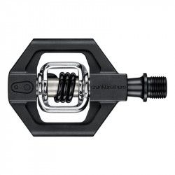 Pedals Crank Brothers Candy 1 Black